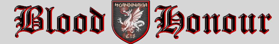 B&H/C18 Scandinavia